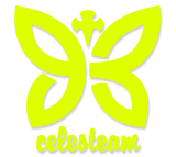 Celesteam