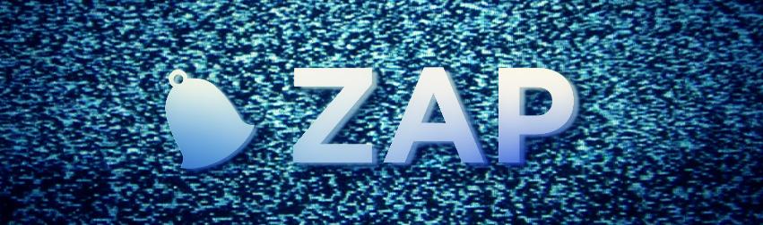 zap_large