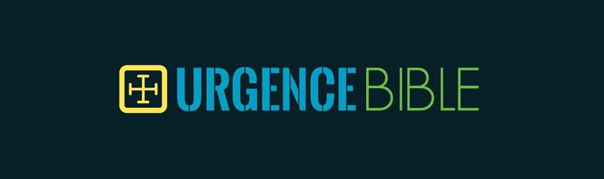 bandeau_urgence